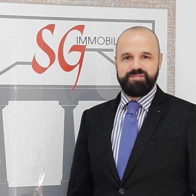 Gianni Scarabattoli