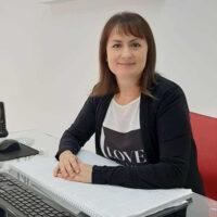 Annalisa Porchia